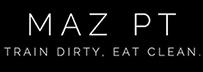 Maz Fresh PT